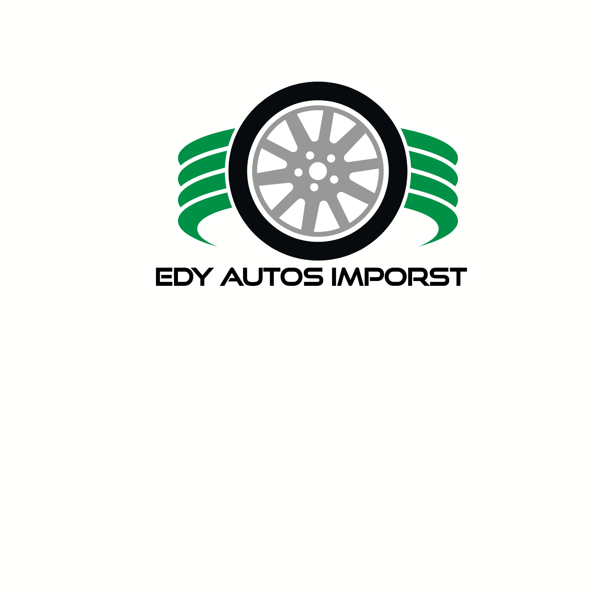 Edy autos import
